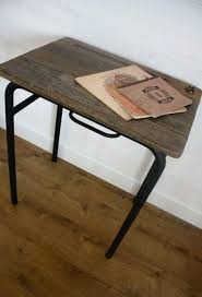 little french school desk perfect for a child or even for a console in a 104