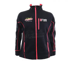 Powersports Parts Apparel Gear Store Canada Royal