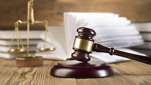 Image result for cost of an erisa lawsuit