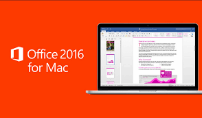 Free Download Latest Microsoft Office Download Microsoft Office 2016 Mac Full Version For Free