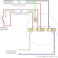 two switches one light dimmer 2 way dimmer switch medium size of light fixtures 3 way