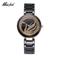 Online Get Cheap Ceramic Watchband -Aliexpress.com | Alibaba ...