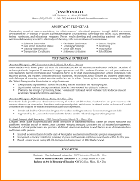 cover letter for staff assistant 9 assistant principal introduction letter to staff letter flat
