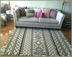 9x12 rugs target rugs target wonderful target area rugs threshold home design ideas pertaining to area
