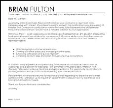 sales rep cover letters trend sales representative cover letter samples 30 on simple cover
