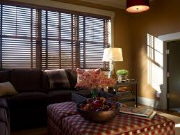 Living Room Blinds How To Clean Window Blinds Of All Types From Vertical To Venetian
