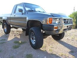 1985 Toyota Pickup - Overview - CarGurus