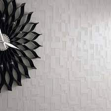 47+] Modern Contemporary Wallpaper on ...