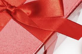 how to send gifts to stan from usa uk canada australia dubai