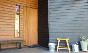 Door DepotSolid Timber Entry Doors Brisbane