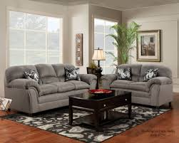 Lane Living Room Furniture Victory Lane Dolphin Sofa And Loveseat Living Room Sets