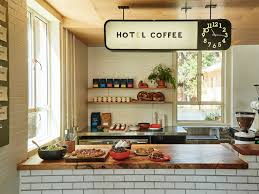 8 houndstooth coffee has seven locations in austin and dallas now is the chance to help your local community succeed. Where To Drink In Austin Now 8 New Coffee Shops To Break Up The Grind Culturemap Austin