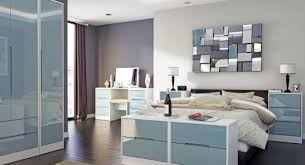 light grey bedroom furniture. light grey bedroom furniture i