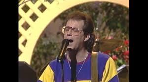 "Dixie Melody Boys Band | ""I'm A Reflection"" | Southern Gospel 1985 - YouTube"
