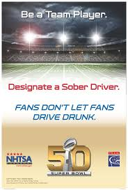 california dui checkpoint flyer orange county dui checkpoints super bowl edition orange county