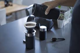 With the pakt coffee kit, however. The Pakt Coffee Kit Coffee Kit Quality Coffee Coffee