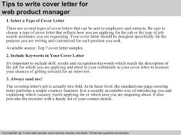product owner cover letters product owner cover letter job and resume template awesome