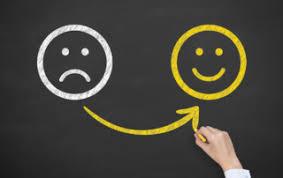 Skills For Handling Customer Complaints Newleaf Associates