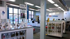 Us Cellular Call Center Cell Phones Plans Tablets Chargers Cellular Advantage