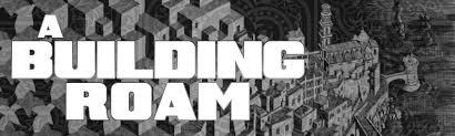 a building roam salvador dali s essay the conquest of the a building roam