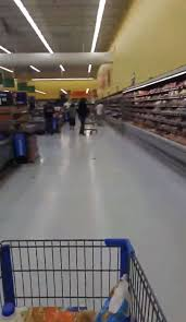 Walmart Alvin Tx Texas Man Captures Video Of Bats Flying Around Walmart San Antonio