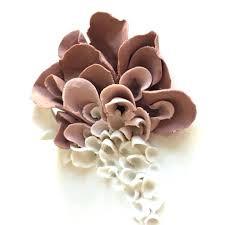 image 0 ceramic flower wall decor target porcelain