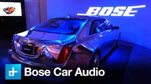 bose car speakers. bose car speakers