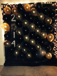 New Year Backdrops 27 Best New Year Backdrop Images New Year Backdrop Photo