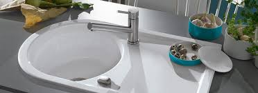 Tap Designs For Kitchens High Quality Kitchen Taps And Fittings From Villeroy Boch