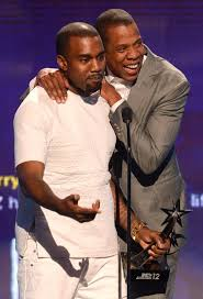 jay z can t stand former best friend kanye west and doesn t  jay z can t stand former best friend kanye west and doesn t want much to do him