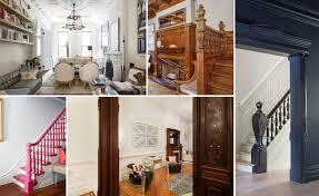 Interior Design Ideas: Should Original Woodwork Be Painted ...