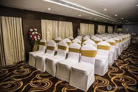 Hotel Manickam Grand Quality Inn Airport Chennai