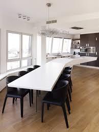 Exquisite Kitchen Designs Celebrating Innovation By HIMACS - Exquisite kitchen design