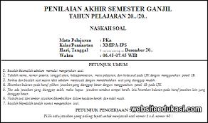 1).kunci jawaban pr lks intan pariwara kelas 10 semester 1 terbaru : Soal Pas Pkn Kelas 10 Kurikulum 2013 Tahun 2020 2021 Websiteedukasi Com