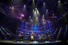 stage lighting houston lighting ideas