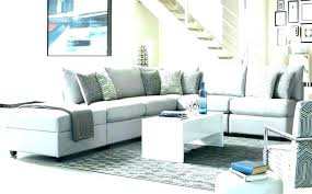 navy sectional couch navy sectional sofa post blue couch with chaise l shaped blue navy navy sectional couch