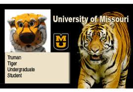 University Missouri Of Mizzou Online