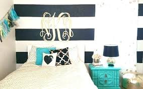 Black And Gold Themed Bedroom Photo 5 Of 7 Best Ideas About Black ...