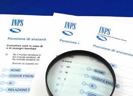 Pensioni novità oggi Consiglio Ministri e decreto slittano quota 100,  aspettative vita, proroga donna opzione giovedì 10 Gennaio
