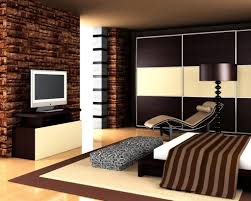 Modern Bedroom For Couples Home Design Modern Italian Bedroom Style And Designs Bedrooms For