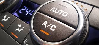 car air conditioning. 5 common car air conditioning system problems doityourself.com
