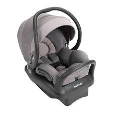 newborn maxi cosi car seat max infant baby insert instructions