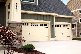 on a budget omega garage doors venice fl