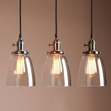 home depot industrial lighting sailter com
