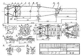 b 17 jet engines tractor repair and service manuals categories on b 17 jet engines