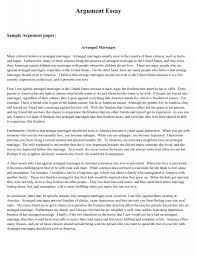 cover letter example essay argumentative example argumentative cover letter persuasive argument essays argumentative thesis example pics resume examples essayexample essay argumentative