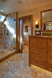 large size of bathroom wallpaper full hd craftsman pendant light bathroom designs craftsman lighting designs