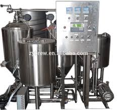 Small Picture Micro Home Brewery 50lHomebrew Beer Manufacturing Machine Buy
