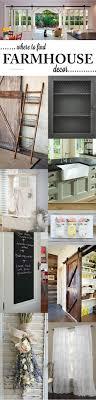 Best 25+ Country farmhouse decor ideas on Pinterest | Farmhouse decor, Farm  kitchen decor and Farmhouse style