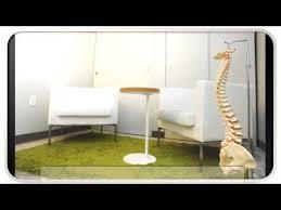interior design medical office. Medical Office Interior Design